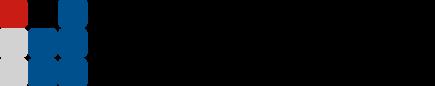 株式会社 デジタルアイデンティティ