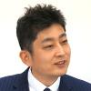 オイシックス株式会社 米島和広氏のプロフィール画像
