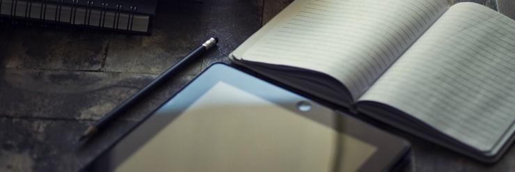 ブログのヘッドラインのイメージ画像
