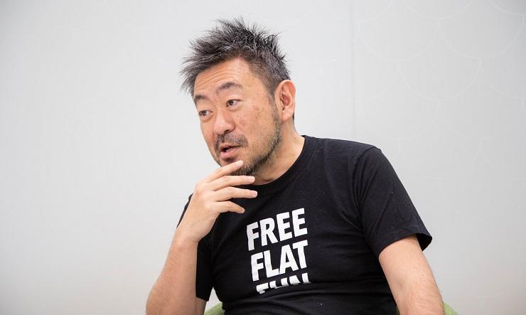 伊藤氏写真