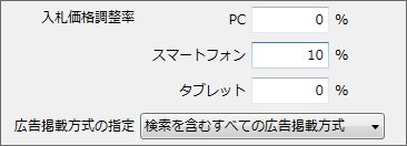 005214_12_2.jpg
