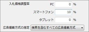 005214_18_1.jpg