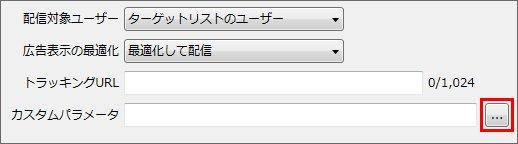 005216_13_2.jpg