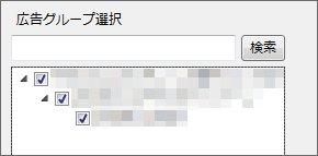 005218_24_1.jpg