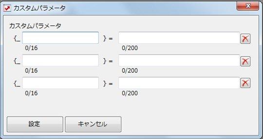 005218_30_1.jpg