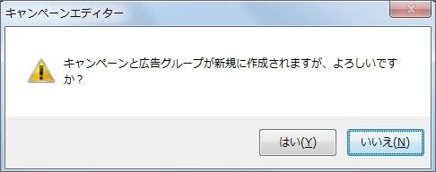 005218_31_1.jpg