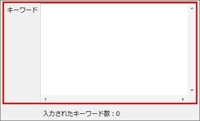 005220_4_3.jpg