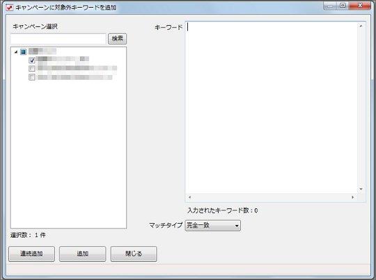 005222_2_2.jpg