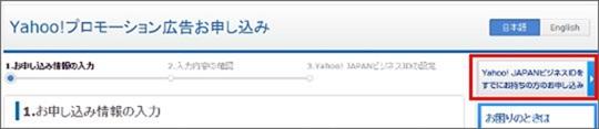 000831_2_1.jpg