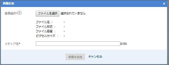 013181_10_1.jpg