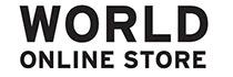 ワールド オンラインストア Yahoo!ショッピングモール店