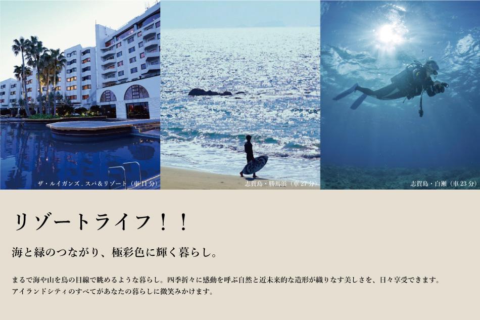 1_5_2nd.jpg