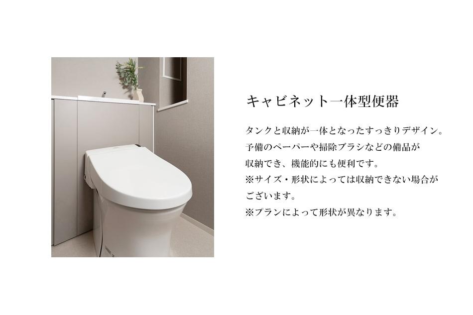 7_5_1st.jpg