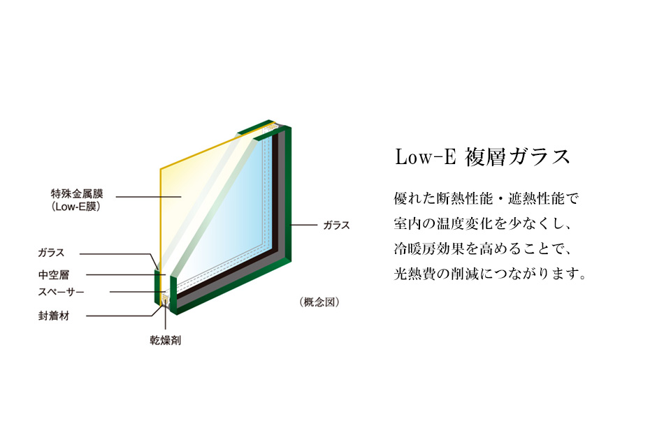 7_8_1st.jpg