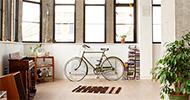 デザイナーズ賃貸物件のイメージ画像