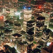 低リスクともいえる賃貸の高級マンションの賃貸