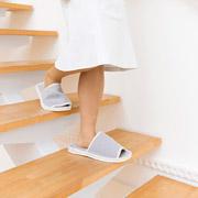 階段があることで生まれるデメリット