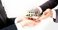 仲介手数料無料の賃貸物件のイメージ画像