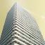 大規模&タワーマンション特集<br>充実の共有施設や見晴らしの良い眺望が魅力!