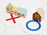 家は「借りる」「買う」結局どっちがいい?