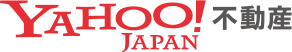 Yahoo! JAPAN 不動産