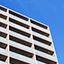 売却仲介手数料0円のセルフ売却<br>一棟アパート・マンション・ビルの取扱いを開始