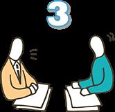 3.契約・決済