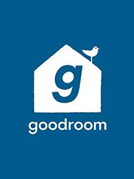 グッドルーム
