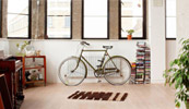 デザイナーズマンションのイメージ画像
