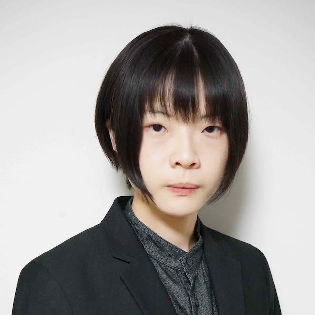 Kaori Ikematsu