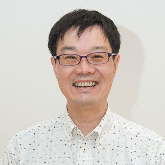 Kiyoshi Nitta