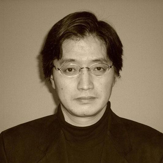 Sumio Fujita