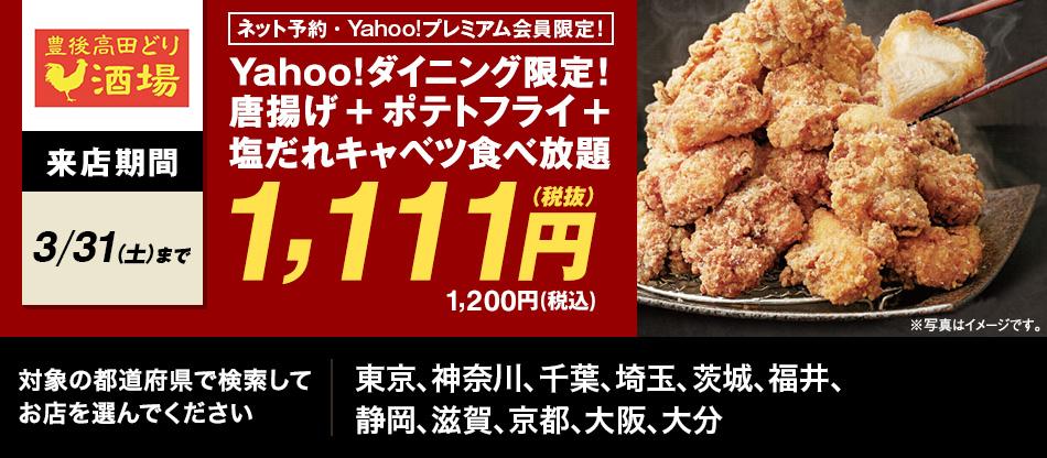W11_豊後高田どり酒場1111円