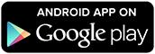 Andoroid app on Google play