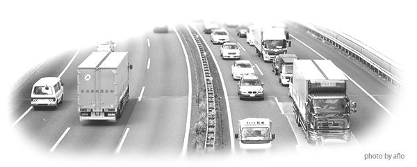 現在の期間は渋滞予測情報を提供しておりません