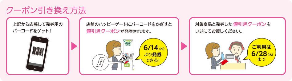 https://s.yimg.jp/images/sample/syst/98106/img4.jpg