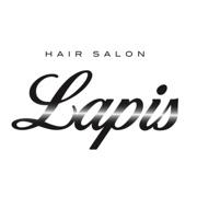 Lapisのロゴ