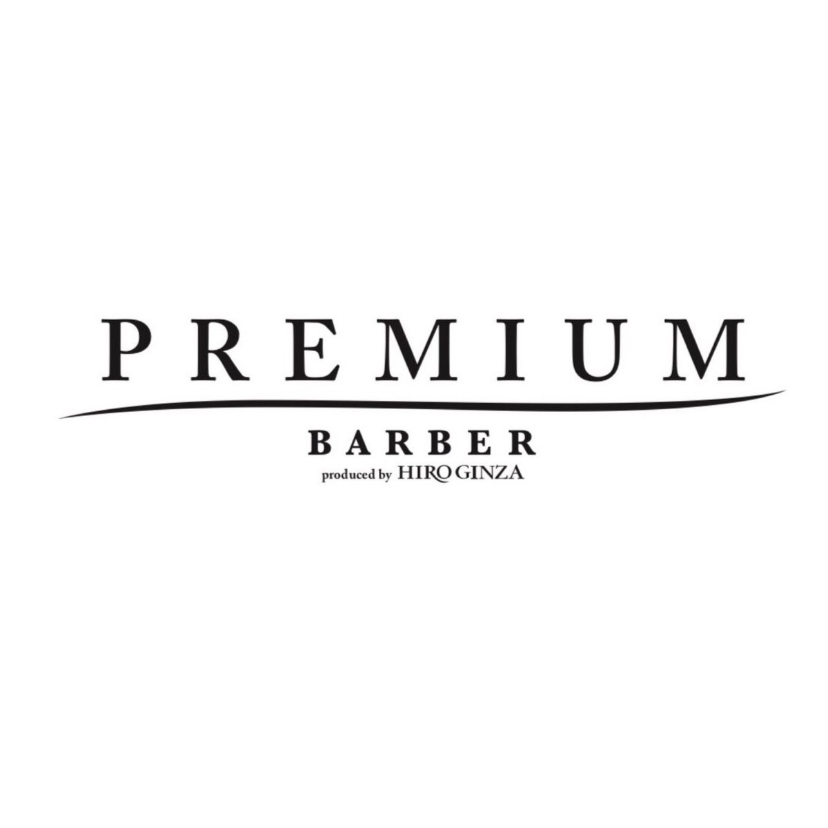 Premiumのロゴ