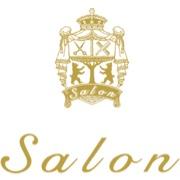 Salonのロゴ