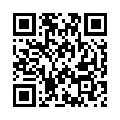 WEB版へのQRコード