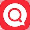 「森保まどか」のYahoo!検索(リアルタイム) - Twitter(ツイッター)、Facebookをリアルタイム検索