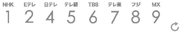 sm35977706」のYahoo!検索(リアルタイム) , Twitter