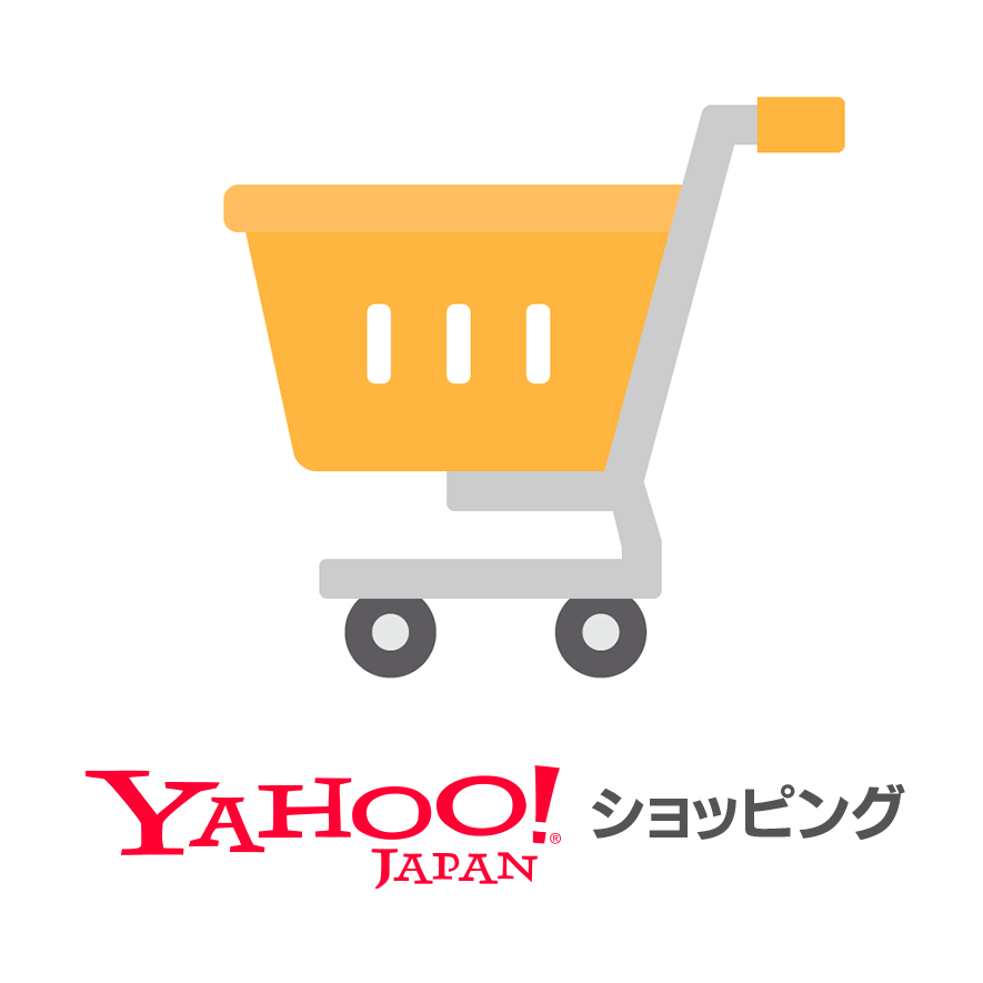 「Yahoo!ショッピング」の画像検索結果