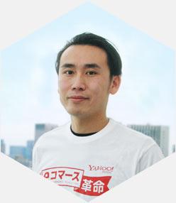 小澤 隆生
