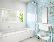 お風呂・浴室