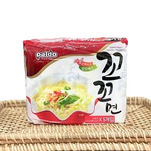 ココ麺 10袋(5袋×2)