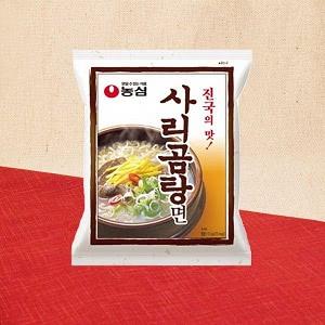 サリコムタン麺 10袋(5袋×2)