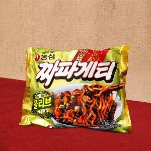 チャパゲティ 10袋(5袋×2)