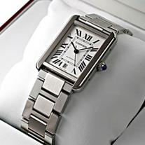腕時計の人気シリーズで探す
