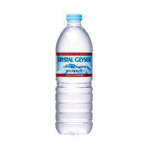 ドリンク、水、お酒